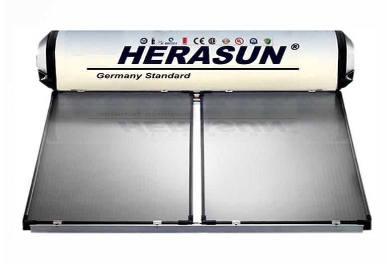 Máy nước nóng Herasun HR305 (305 lít)