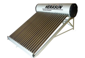 Máy nước nóng Herasun HRS58-12 120 lít